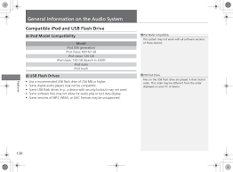 ar0h car audio user manual 05 mitsubishi electric corporation