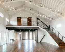 Wedding Venues In Nashville Tn Riverwood Mansion Nashville Tennessee Venue Report