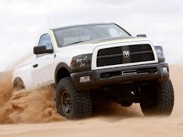 Dodge Ram Truck Power Wheels - mad 4 wheels 2010 dodge mopar ram power wagon concept best