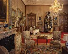 waddesdon manor waddesdon manor wikipedia