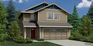 adair homes floor plans adair homes floor plans wolofi com