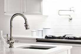 almond colored kitchen faucets almond colored kitchen faucets home ideas