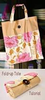 25 best shopping bags ideas on pinterest sewing shops near me