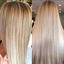 platinum blonde hair with brown highlights how to platinum blonde highlights on virgin dirty blonde hair