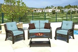 outdoor furniture sets cheap outdoor patio furniture sets outdoor