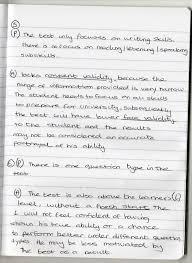 delta module 1 u2013 paper 2 u2013 language moments