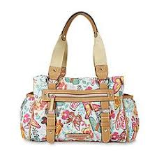 bloom purses official website bloom handbags