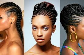 lastest hair in kenya latest hairstyles in kenya images hair