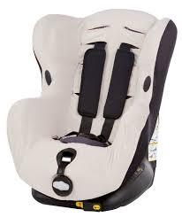 siege auto bebe confort iseos bébé confort iséos isofix car seat