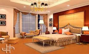 pakistani bedroom furniture designs bedroom pakistani bridal