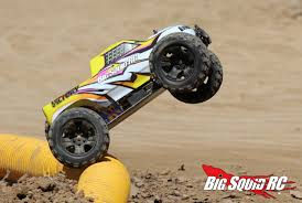 results page 14 monster jam fs racing victory monster truck review big squid rc u2013 news