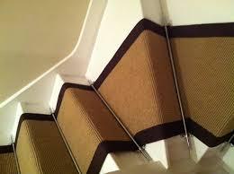 Sisal Stair Runner by Stair Runner Gallery Wholesale Carpetswholesale Carpets