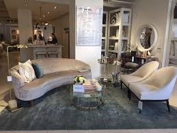 home affair sofa mitchell gold bob williams 10 photos 41 reviews furniture