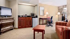 charlottesville va hotels doubletree charlottesville