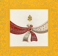 Marriage Wedding Cards Bengali Wedding Invitation Help India Travel Forum Indiamike Com