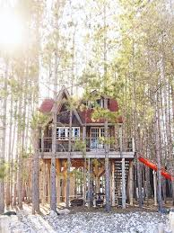 the 25 best treehouse vacations ideas on pinterest dream