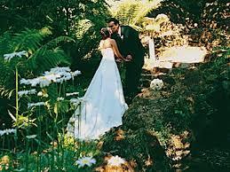 bay area wedding venues temescal house oakland east bay wedding location wedding