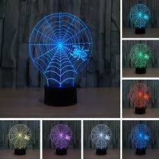 Orange Net Lights Halloween Compare Prices On Halloween Net Lights Online Shopping Buy Low