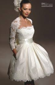 jacket for wedding dress wedding dresses wedding ideas and