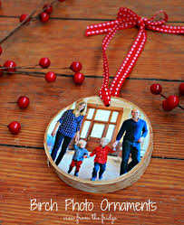 stunning spectacularly easy diy ornaments for your tree of