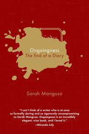 how to write a reflection paper on an interview sarah manguso on reflective writing and ongoingness chicago sarah manguso on reflective writing and ongoingness chicago review of books