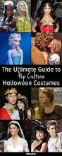 18 best disfraz images on pinterest costume halloween ideas and