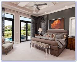 Colors That Go With Gray Walls by Accent Color For Gray Accent Color For Gray Captivating How To