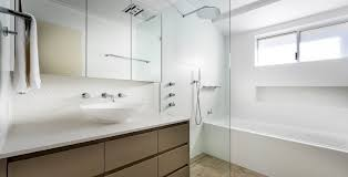 bathroom ideas perth amusing small bathroom renovations perth 84 for your interior
