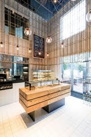 stunning deli design ideas gallery decorating interior design
