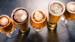 what was the first light beer lager ale or stout what to use when a recipe calls for beer fox news
