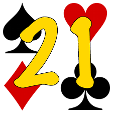 black jack 21 royal baccarat