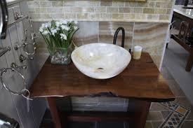 Small Powder Room Sinks Powder Room Vanity Lightandwiregallery Com