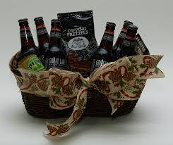 Beer Baskets Wine U0026 Beer Gift Baskets From Minotti U0027s