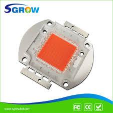 Hps Lights Online Get Cheap Hps Lights Aliexpress Com Alibaba Group