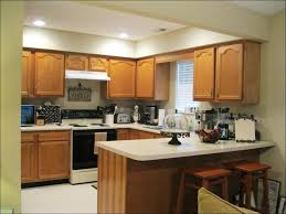 kitchen refinish laminate cabinets kitchen cabinet renovation