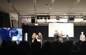 Hochsteckfrisurenen Darmstadt by Bloom S Die Besten Frisurentrends Und Der Beste Haarschnitt