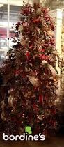 1089 best christmas stocking u0026 ornaments images on pinterest
