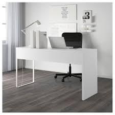 wrap around computer desk office white l shaped desk ikea white l shaped desk ikea micke
