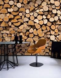 firewood wall mural wallpaper photowall home decor fototapet firewood wall mural wallpaper photowall home decor fototapet valokuvatapetit