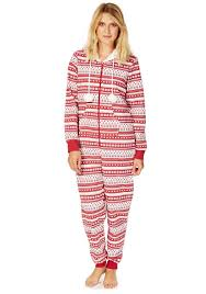 images of onesies for womens tree decoration ideas