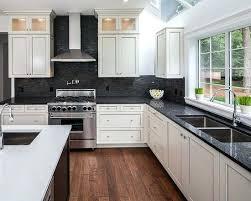black white kitchen ideas white and black kitchen modular kitchen designs black and white home