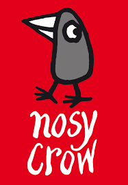 nosy crow independent children u0027s book and app publisher