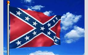 Rebel Flag Image Confederate Battle Flag Rebel Flag 3 U0027x5 U0027
