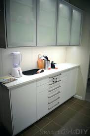 18 inch deep base cabinets ikea 18 inch deep base cabinets kitchen inch wide wall cabinet inch deep