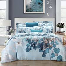 Where To Buy Cheap Duvet Covers Cheap Bedding Sets Buy Directly From China Suppliers Top Rank