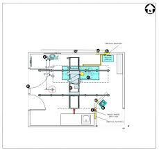 sample room layouts designs associated x ray imaging corporation
