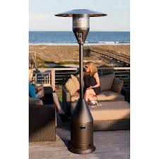 lava heat patio heaters costco patio heater interior design