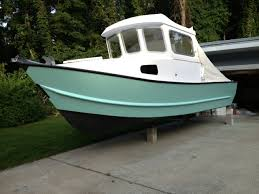 acrylic latex paint for your boat the hull truth boating and