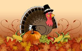 3d thanksgiving hd pictures high definition cool colourful
