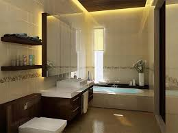 modern bathroom design pictures 20 ways to get the best use of space in your bathroom freshome com
